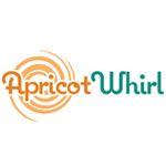 Apricot Whirl blog