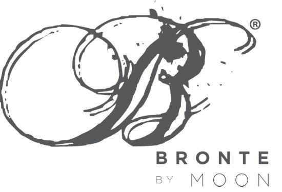 Bronte by Moon